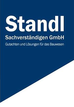 Standl Sachverständigen GmbH